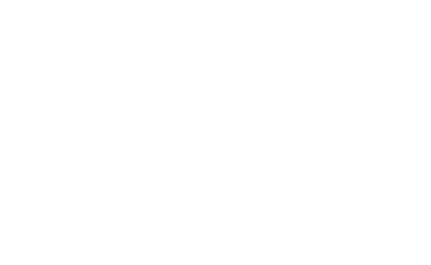 Justin Malonson – Official Website of Justin Malonson